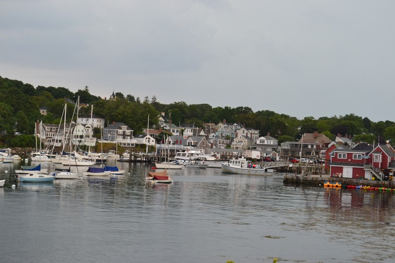rockport, cape ann, massachusetts, nouvelle angleterre