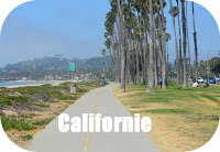 Article Californie