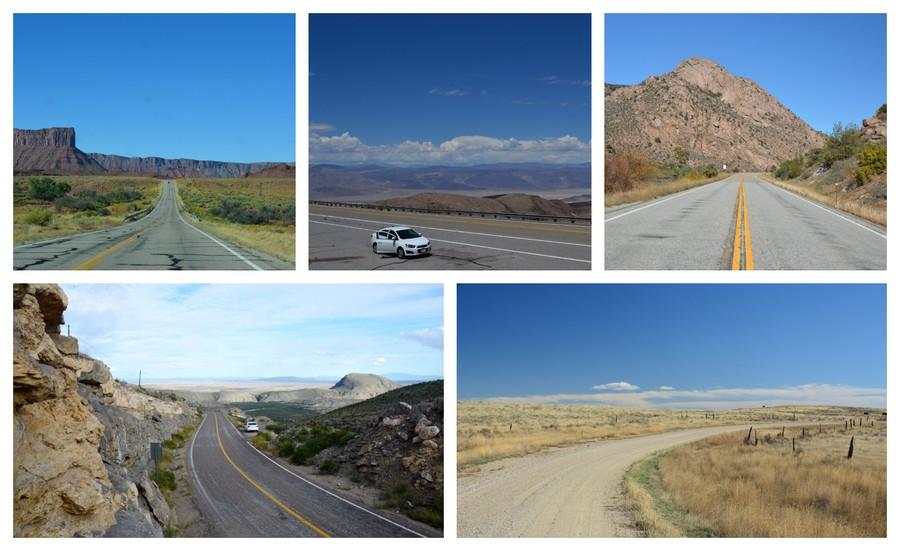 road trip 7