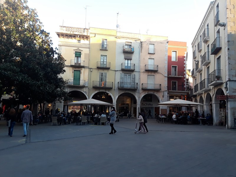 Place Figueres
