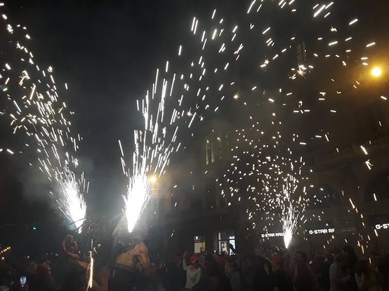 Festival Correfoc