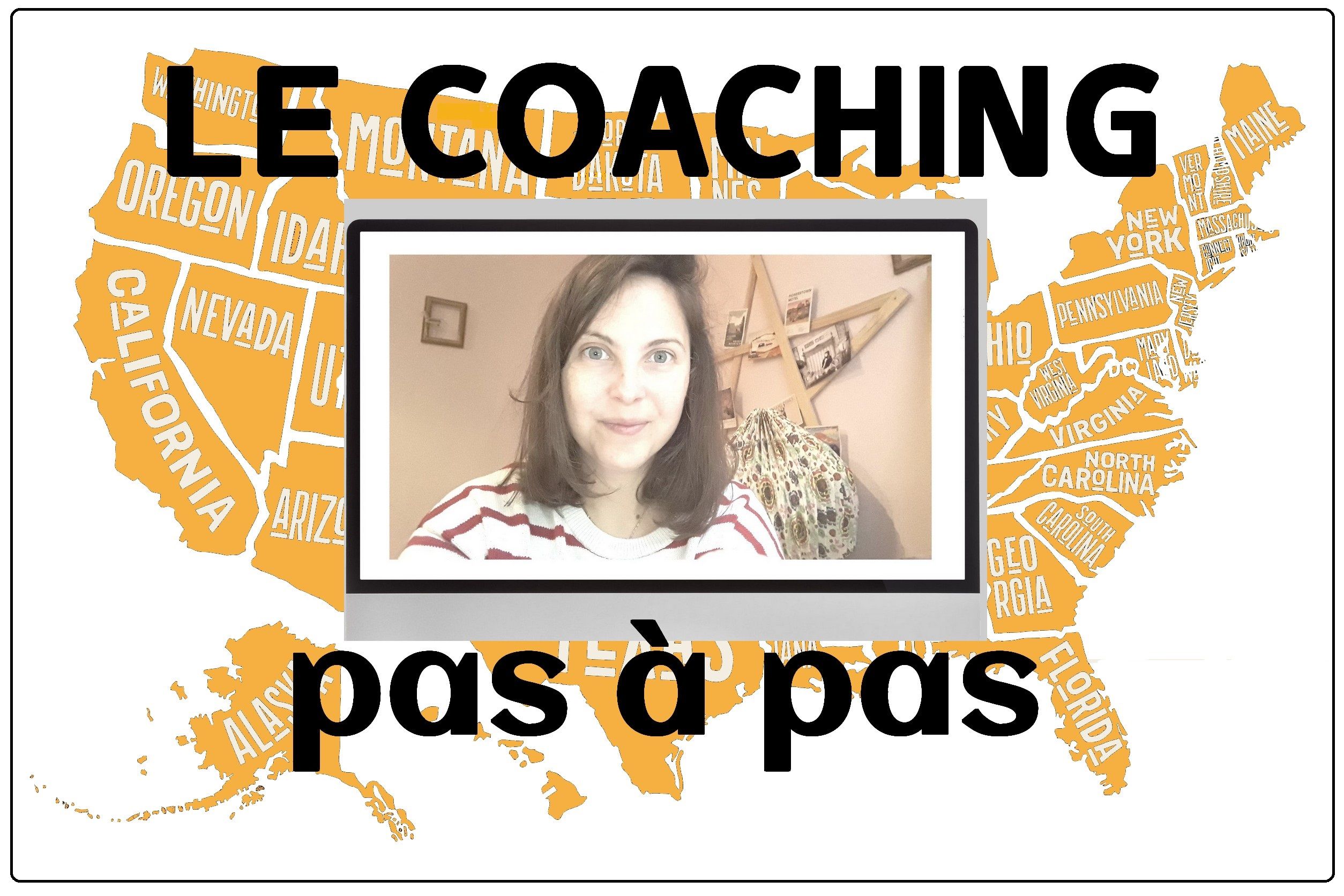 coaching voyage usa