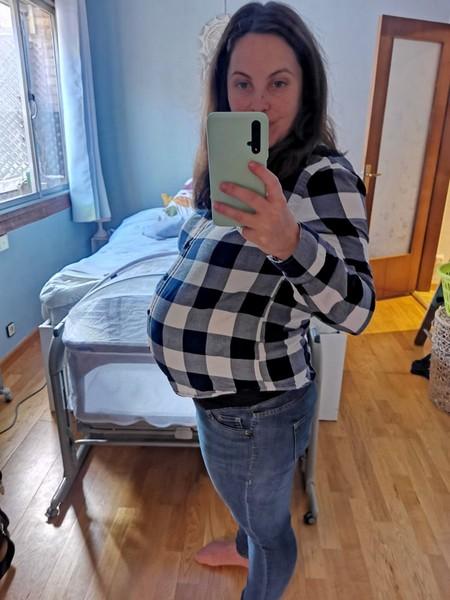 Récap grossesse